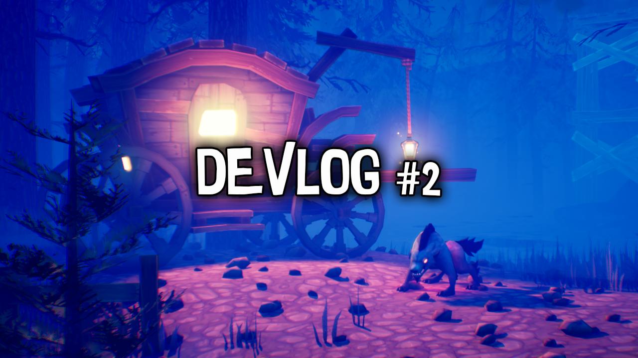 DEVLOG2