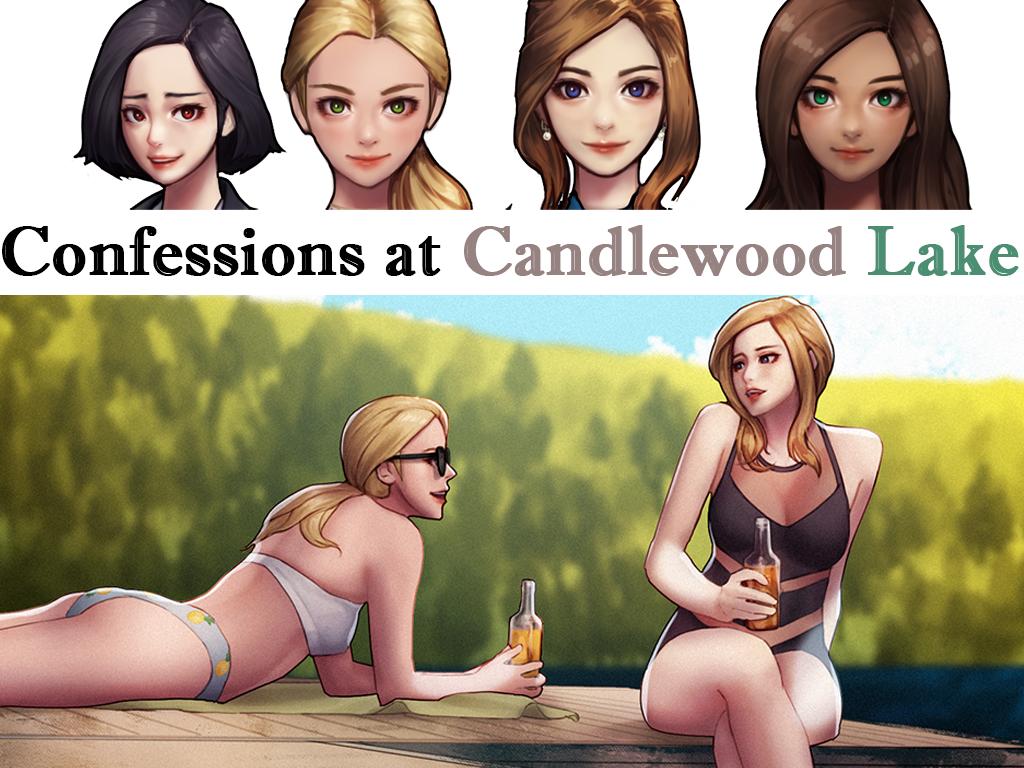 candlewood1024x768