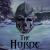 The_Horde