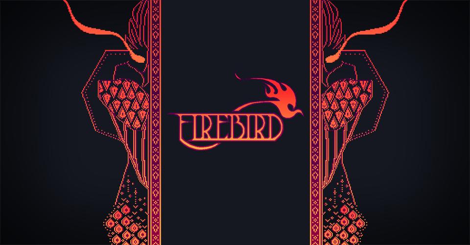 firebird bannernewnew