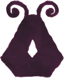 drealicons