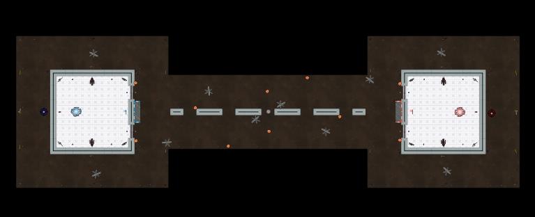 snipeBases