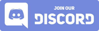 400px Discord Join Button