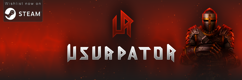 Usurpator Twitter banner Final