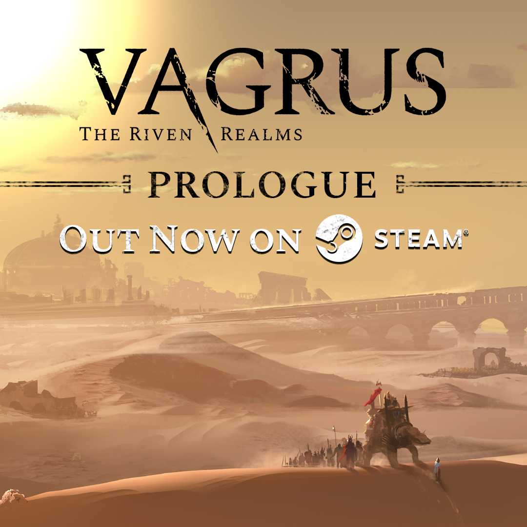 prologue out 2