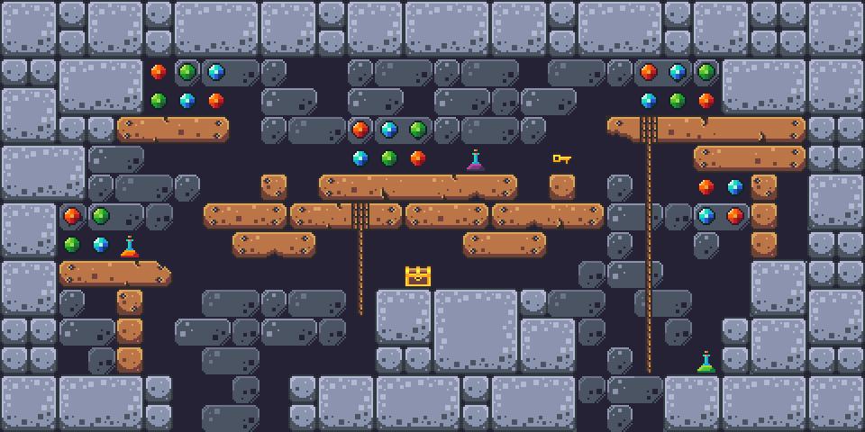 screenshot 1 1