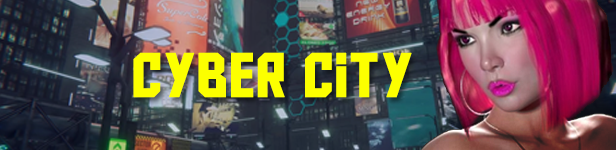 CyberCity Banner2