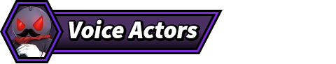 prompt   voice actors