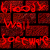 Bloody_wall_software