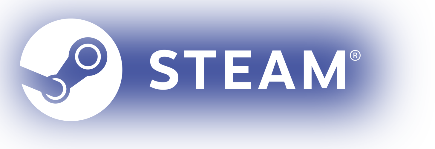 SteamLogowithShadow
