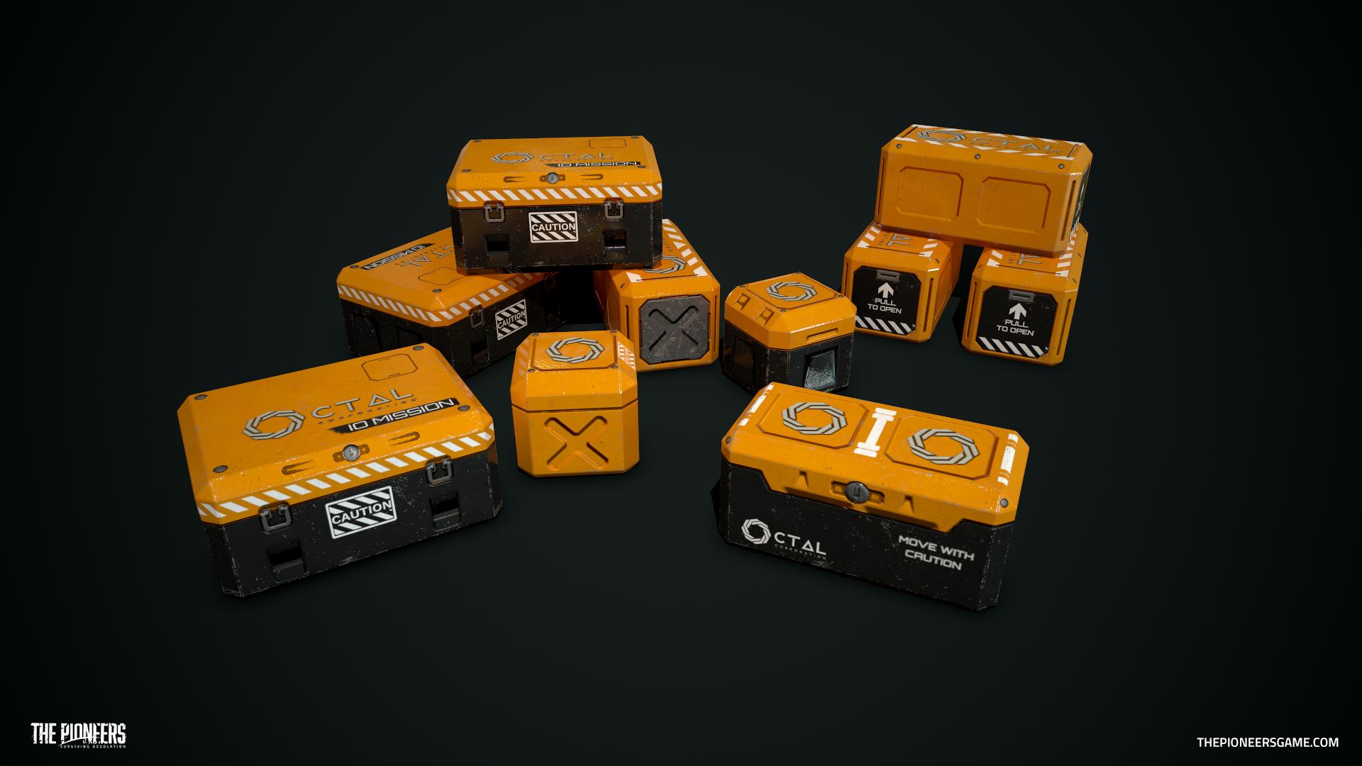 crates1