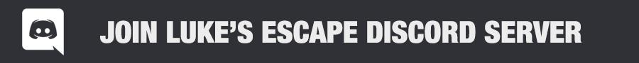 Social Discord Banner