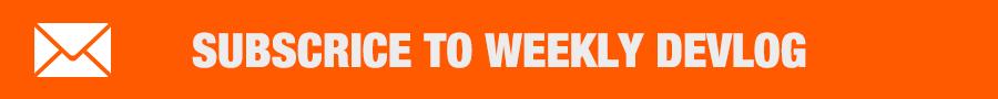 Social Newsletter Banner