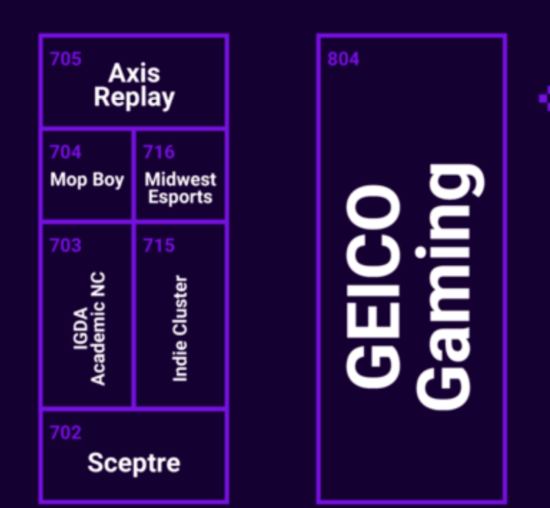 DreamHackMapNoUpdate