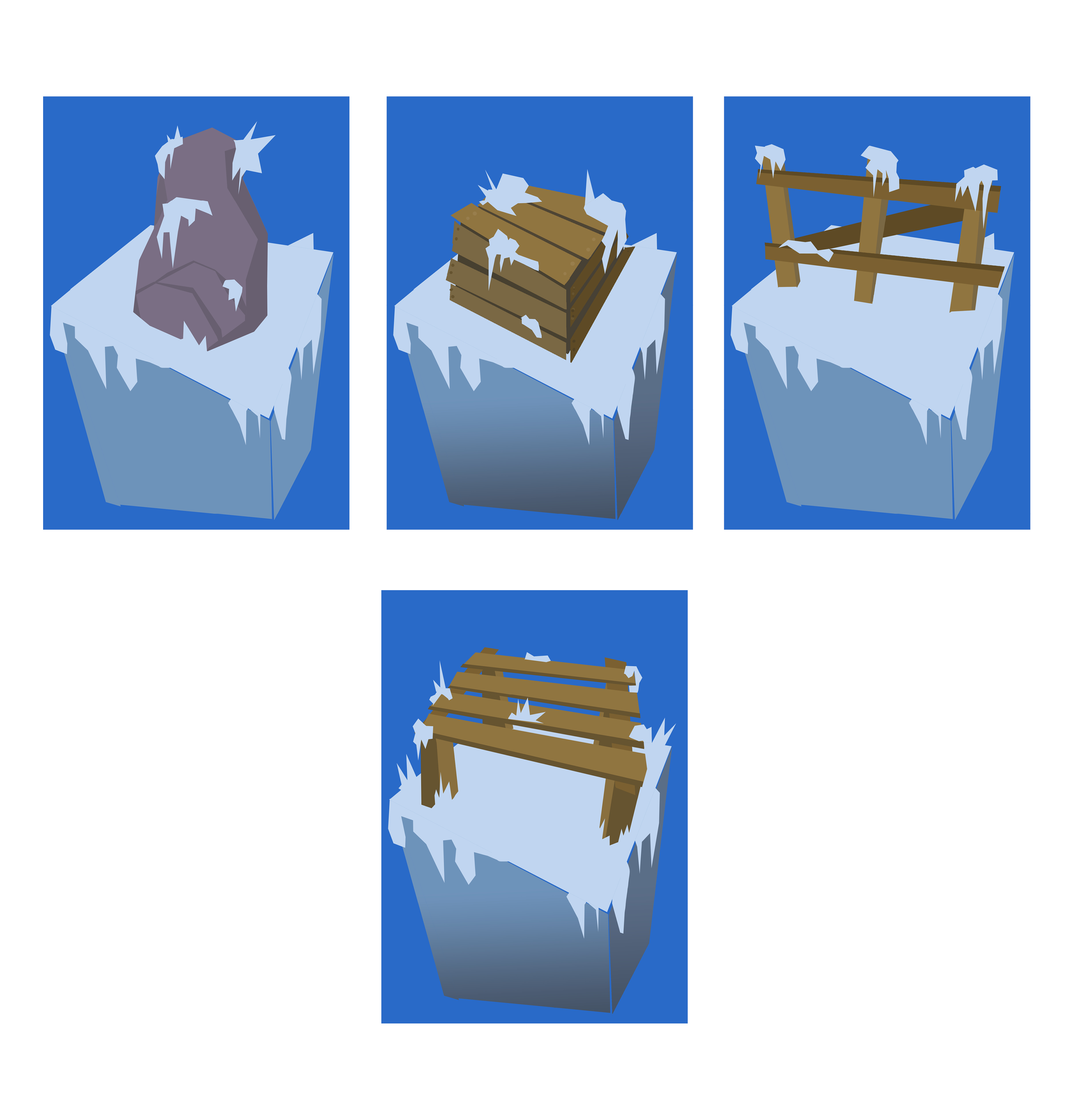 IceConcept01