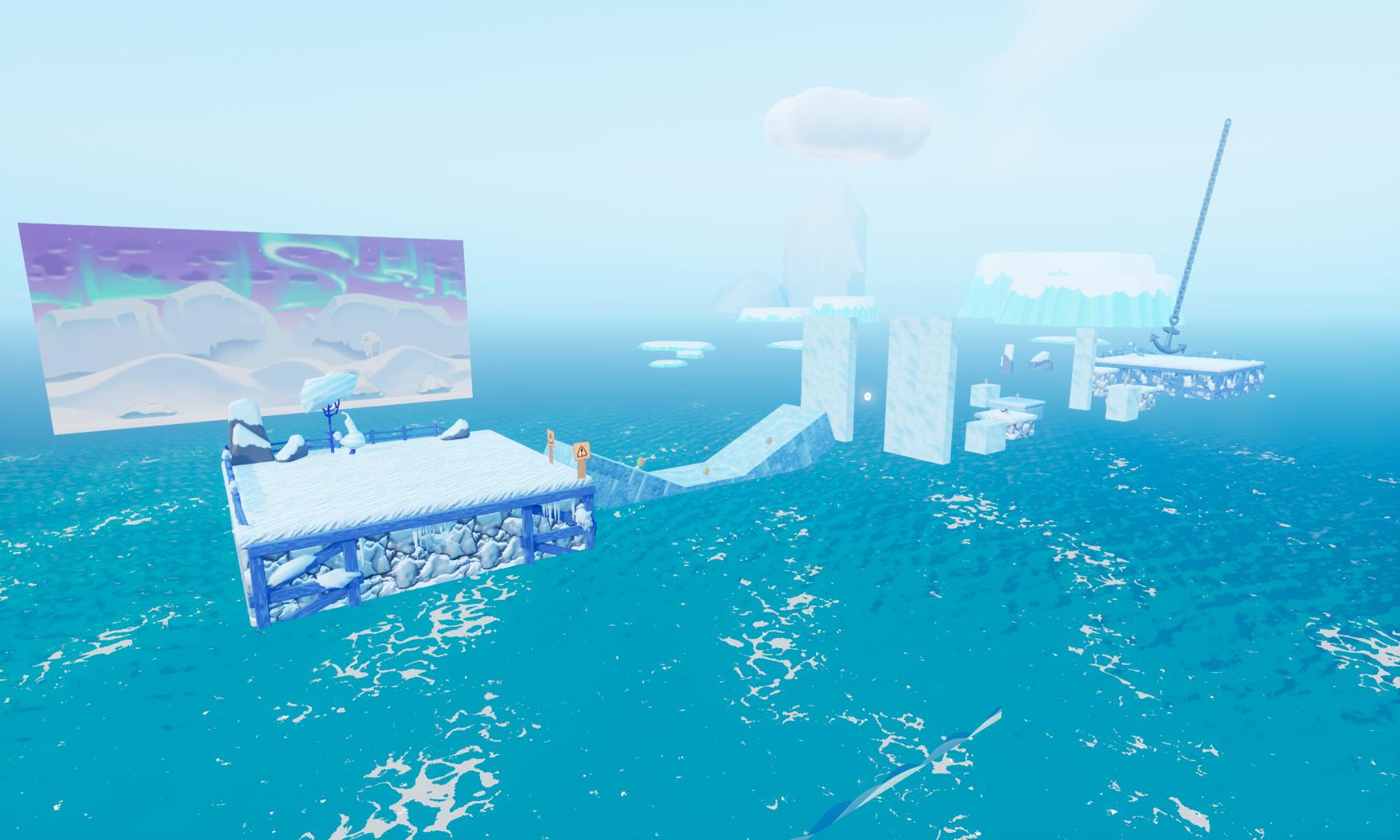IceLevel01