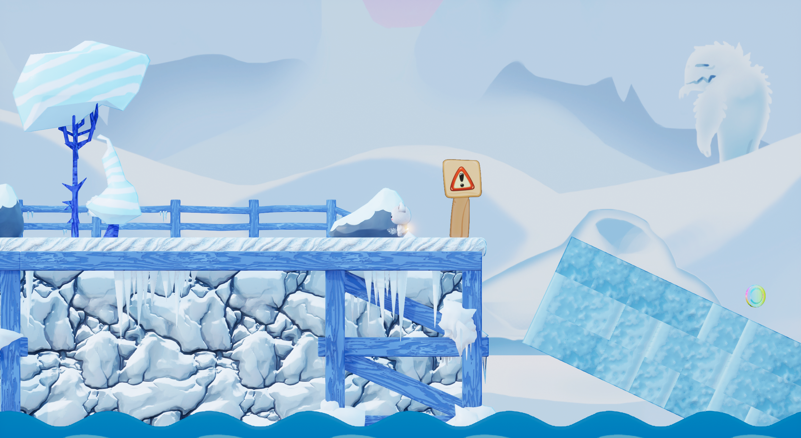 IceLevel02