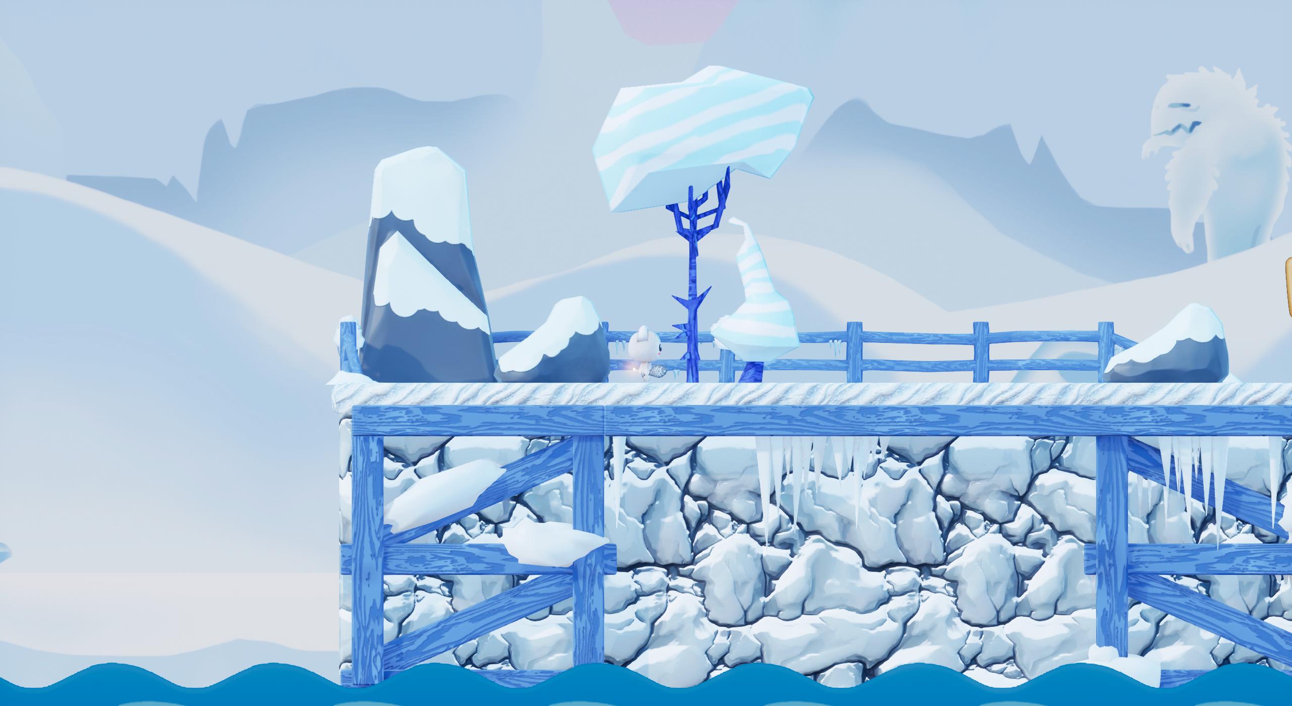 IceLevel03