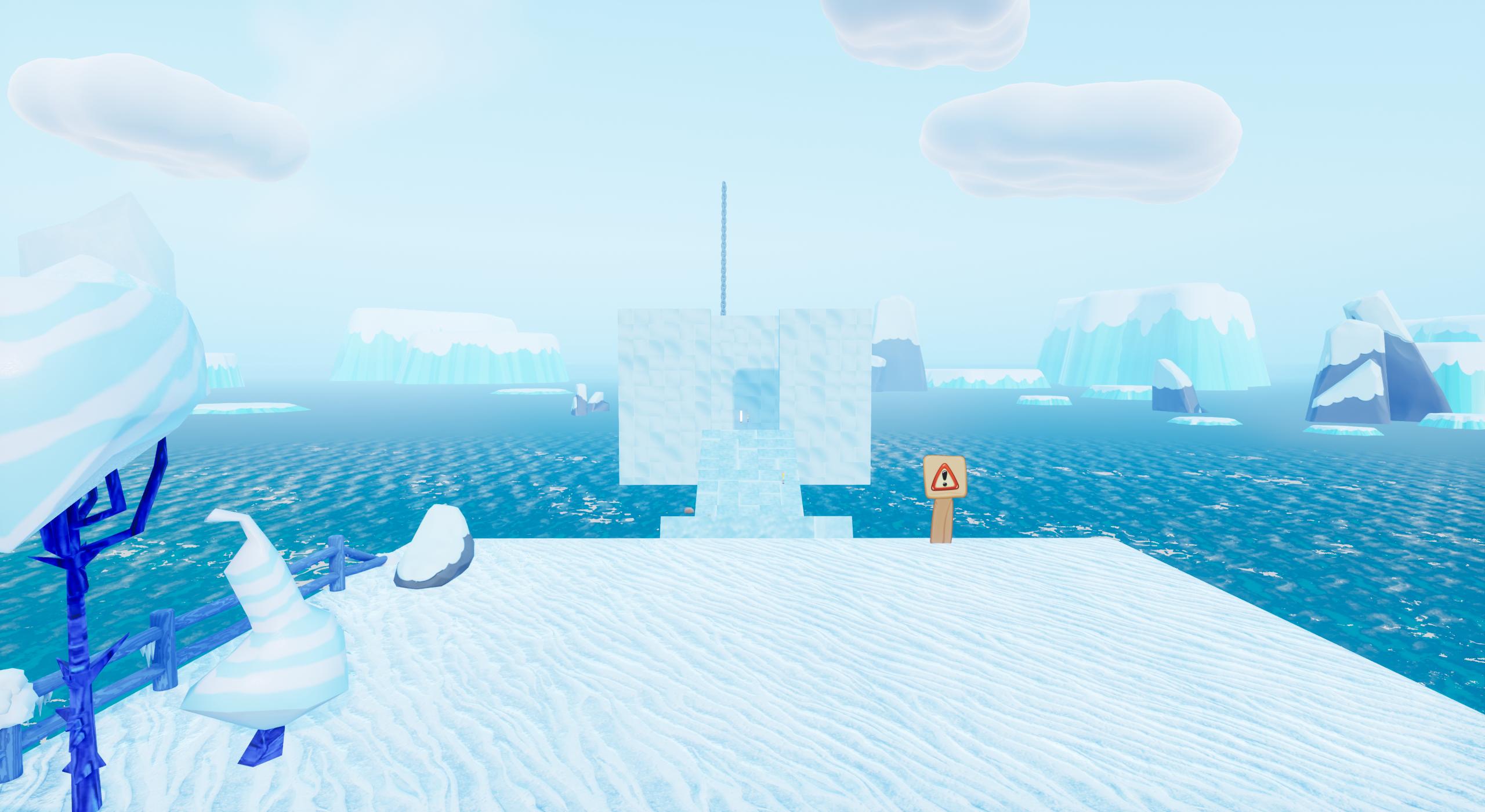 IceLevel04