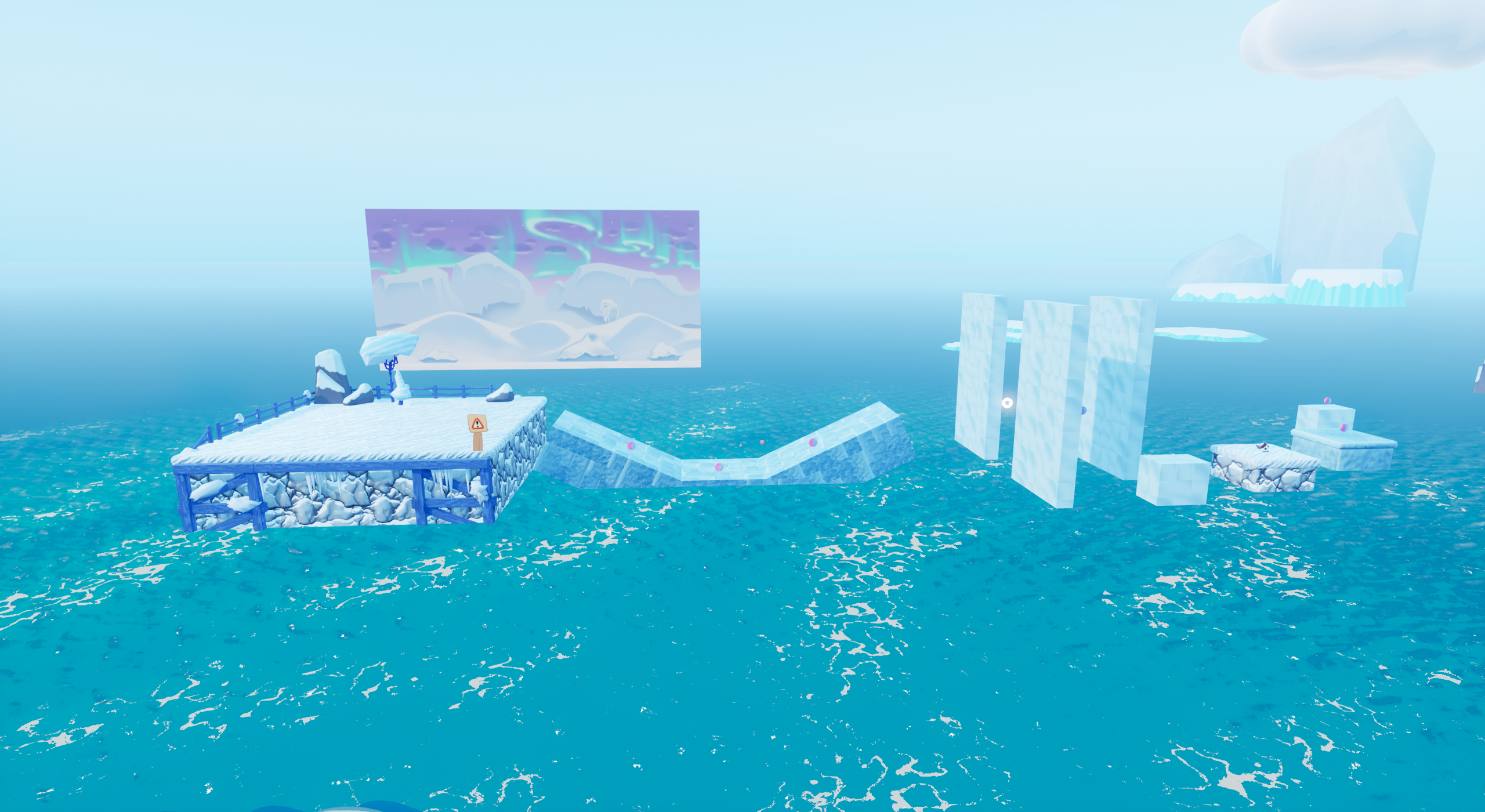 IceLevel05