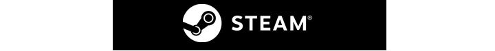 KickstarterClickableButtons Stea