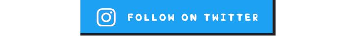 KickstarterClickableButtons Twit