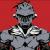 Shadow_Guardian