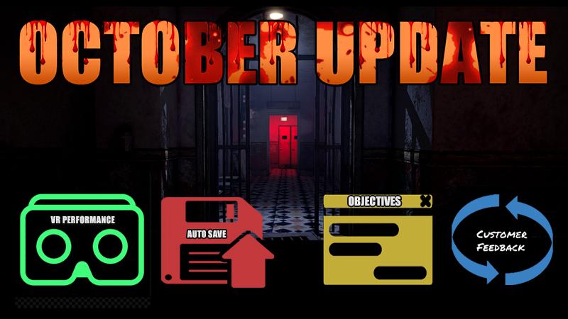 EventCover Oct1