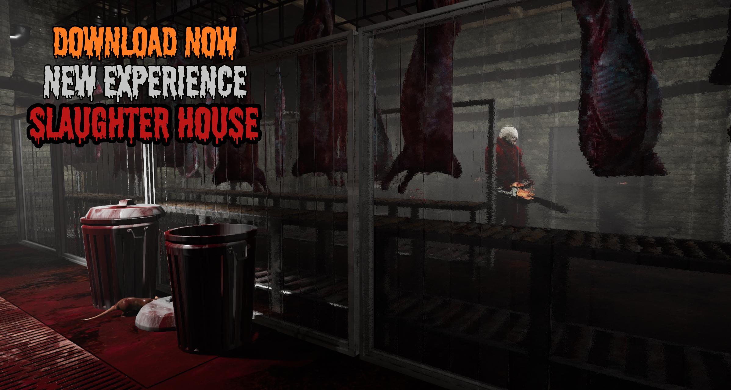 SlaughterHouseMap