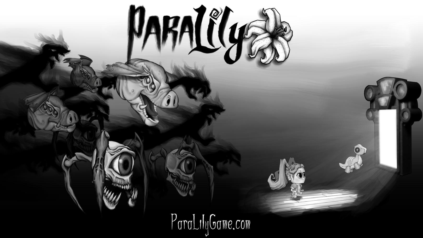 ParaLilyIndieDb2