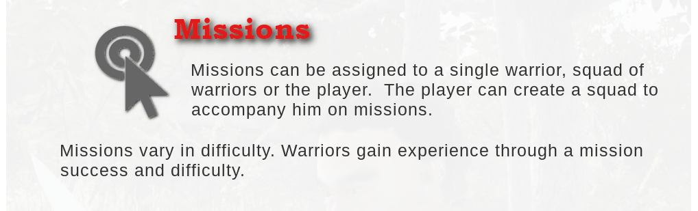 missionsImage