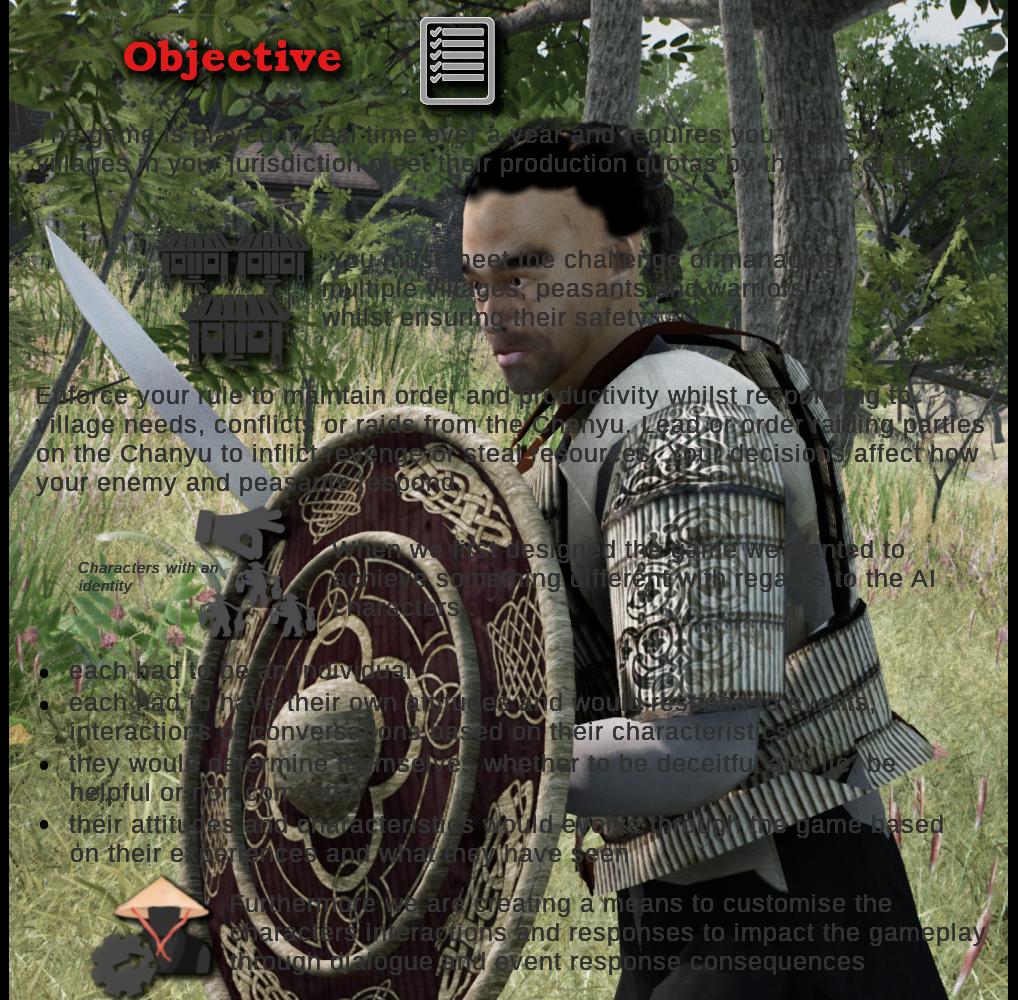 objectiveDesc