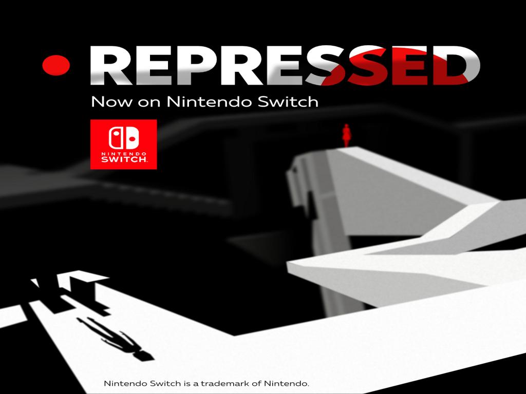 Nintendo Repressed 1080x1080 ind