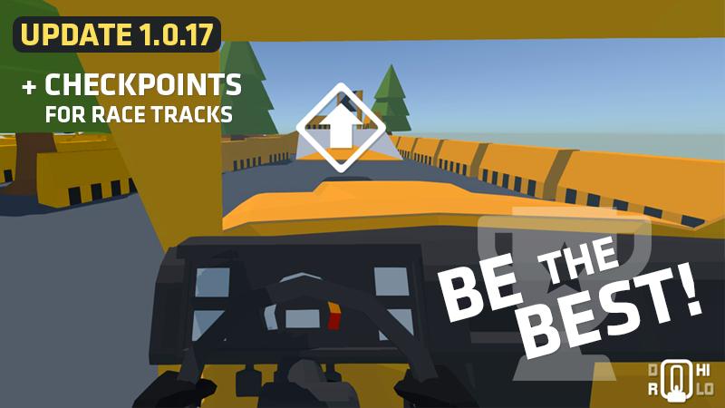 banner update1017