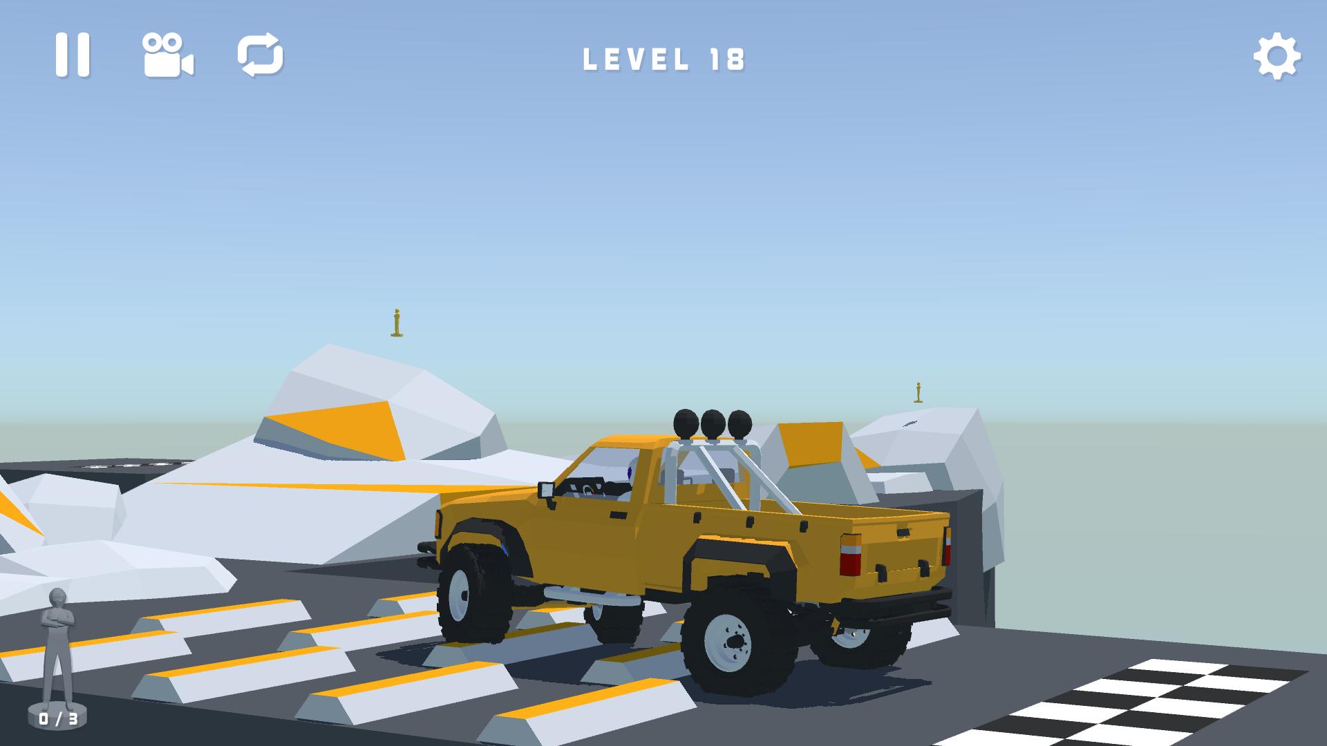 screenshot lvl18