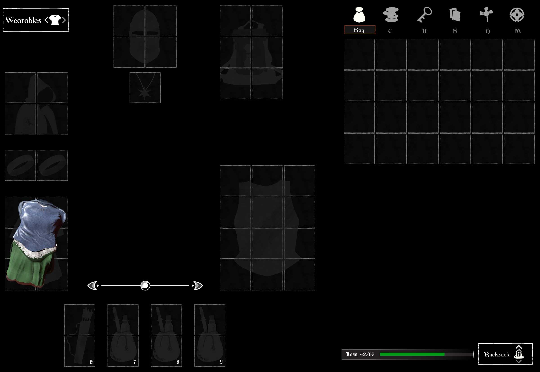 InventoryUI Equipment D10 01