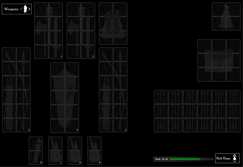 InventoryUI Equipment D10 02