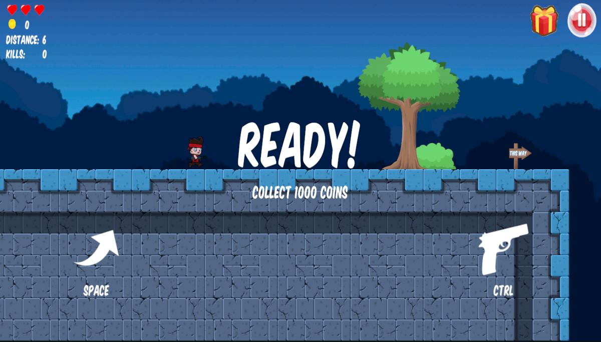GamePlayTake01 1200x600