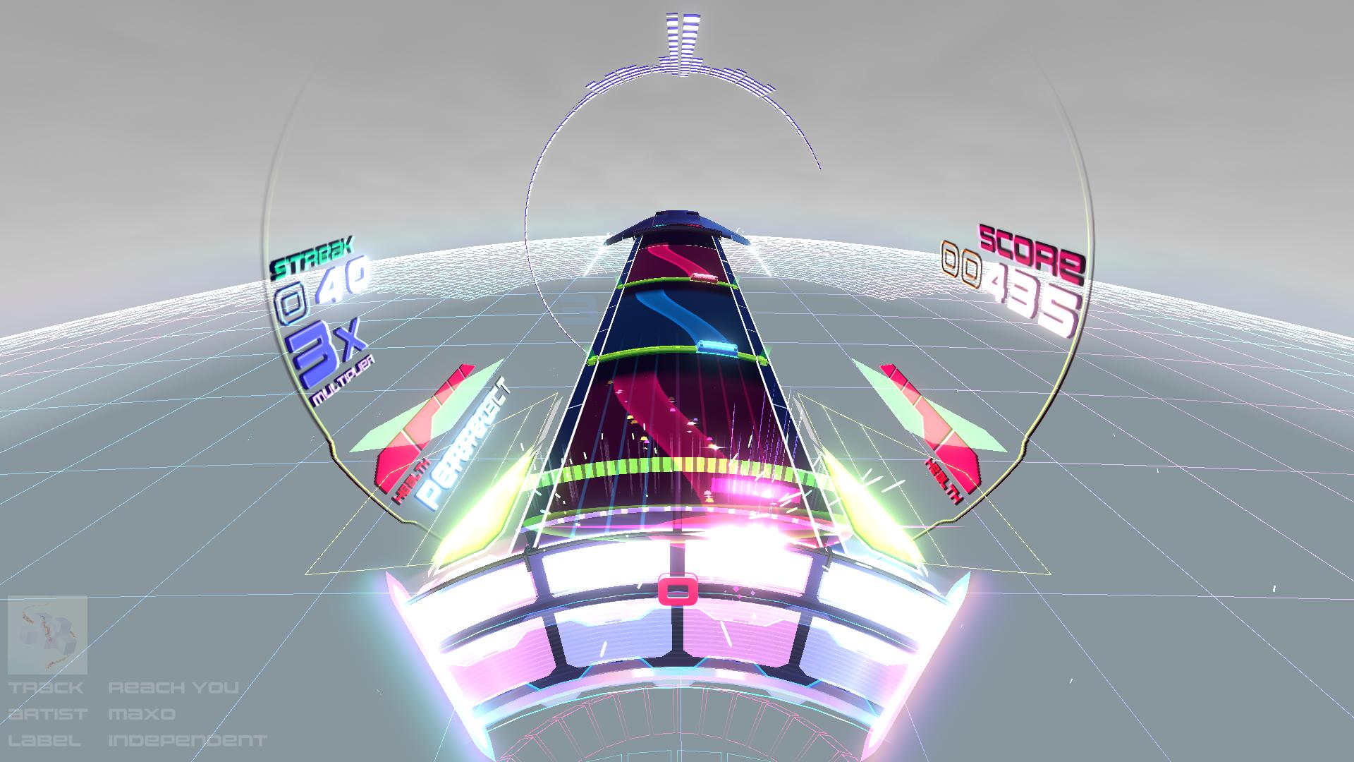 Spin Screenshot Steam03