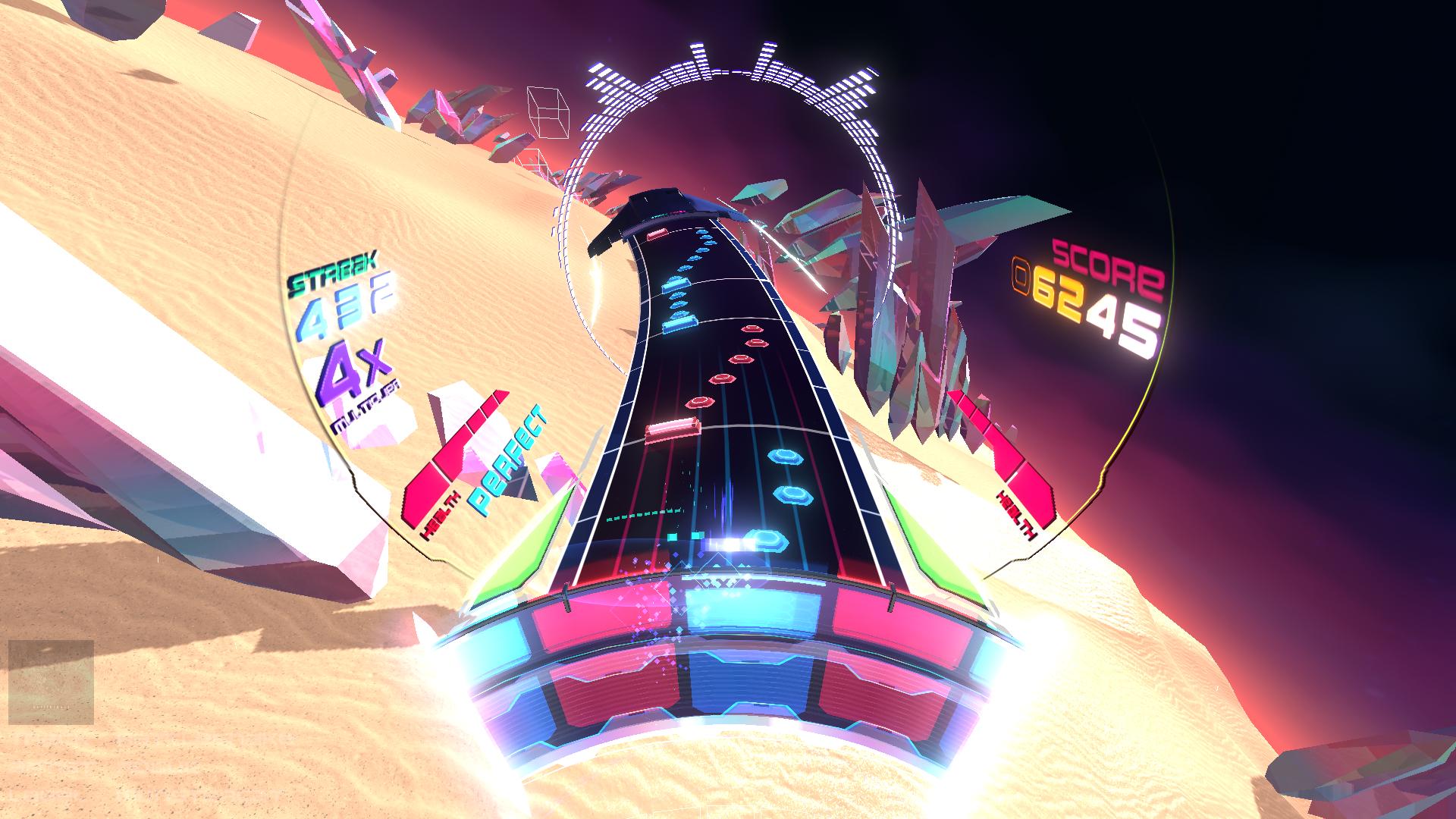 Spin Screenshot Steam04