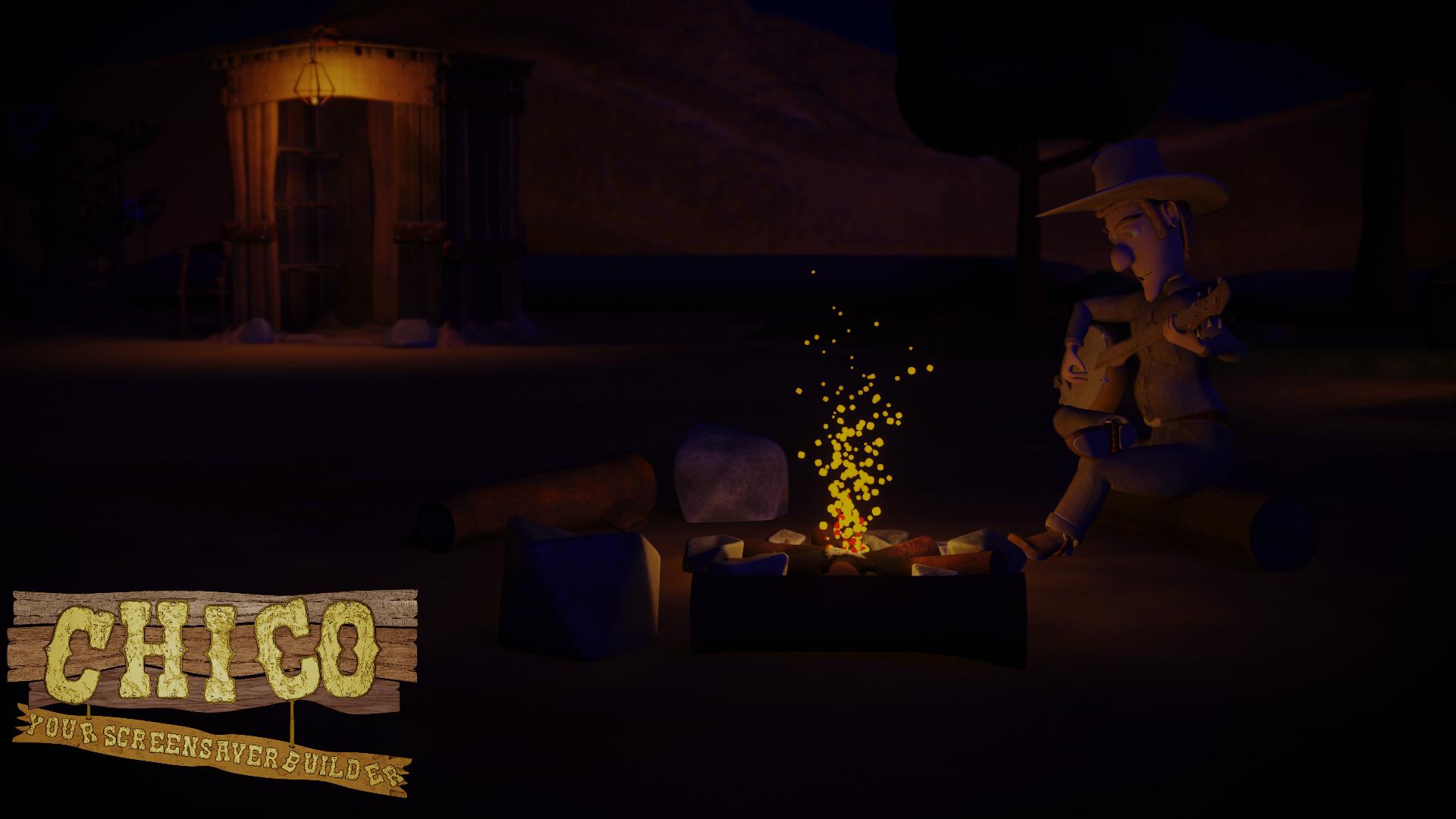 campfirefinal1