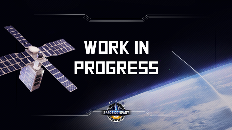 SCS - Upcoming Patch