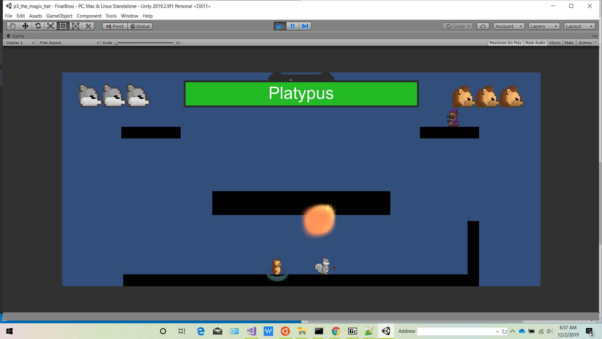Screenshot 609