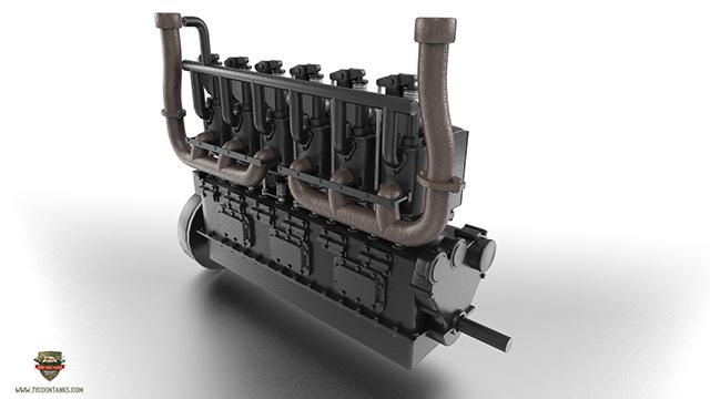 ATTT Engines Renders 01