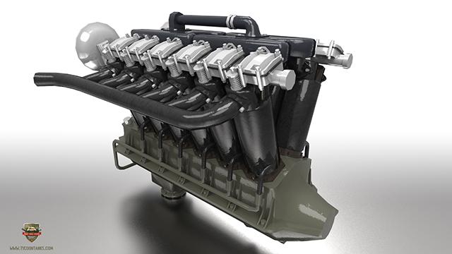 ATTT Engines Renders 02