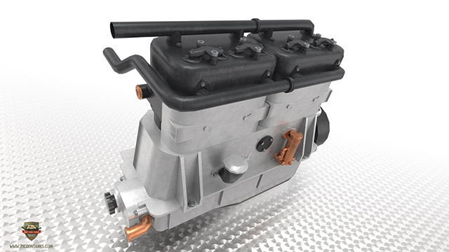 ATTT Engines Renders 05