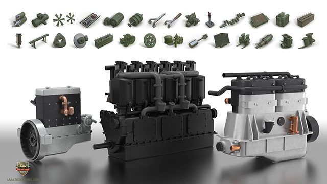 ATTT Engines Renders 08