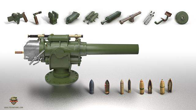 ATTT Gun Mods 4