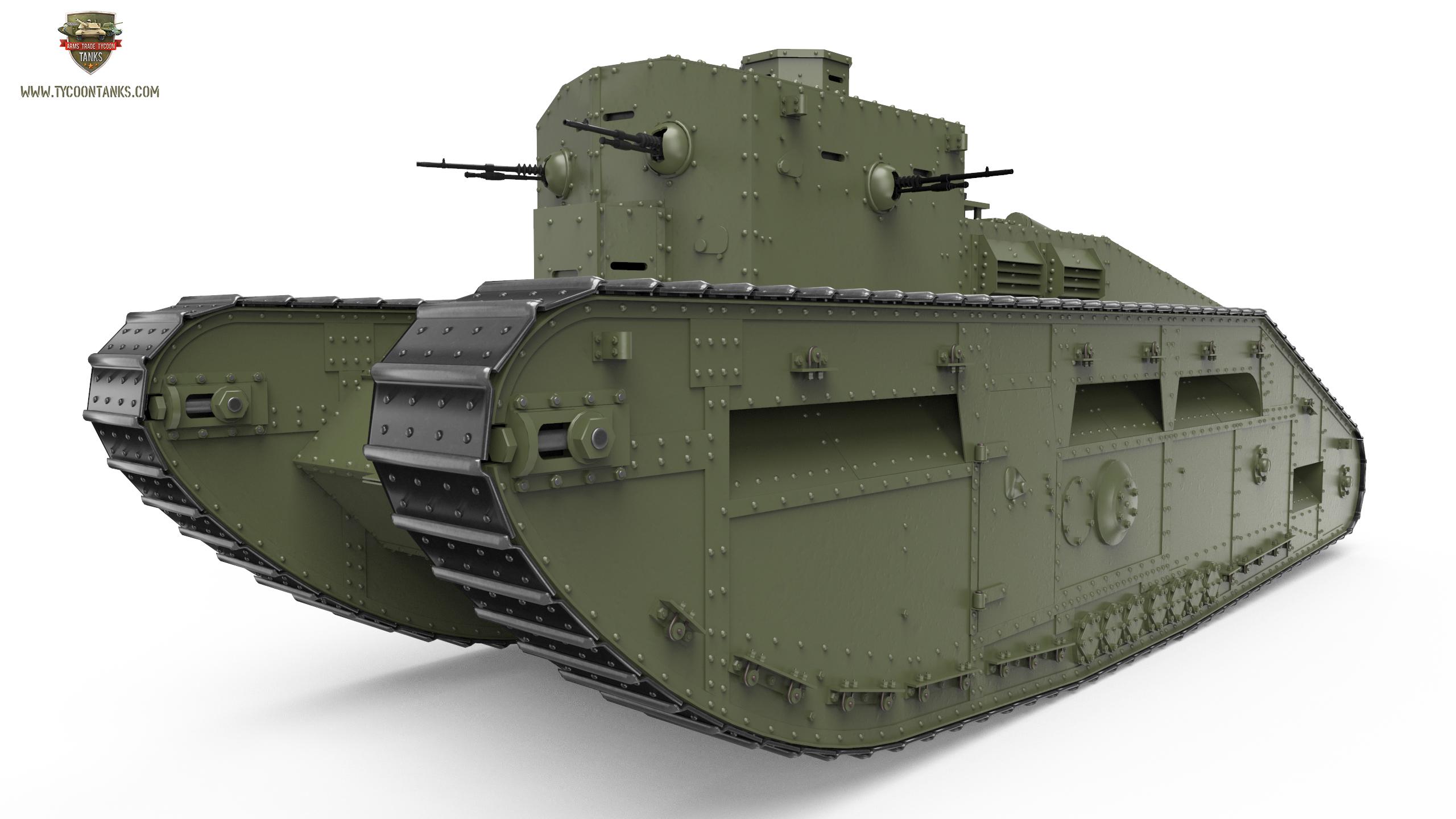 ATTT Hornet 01