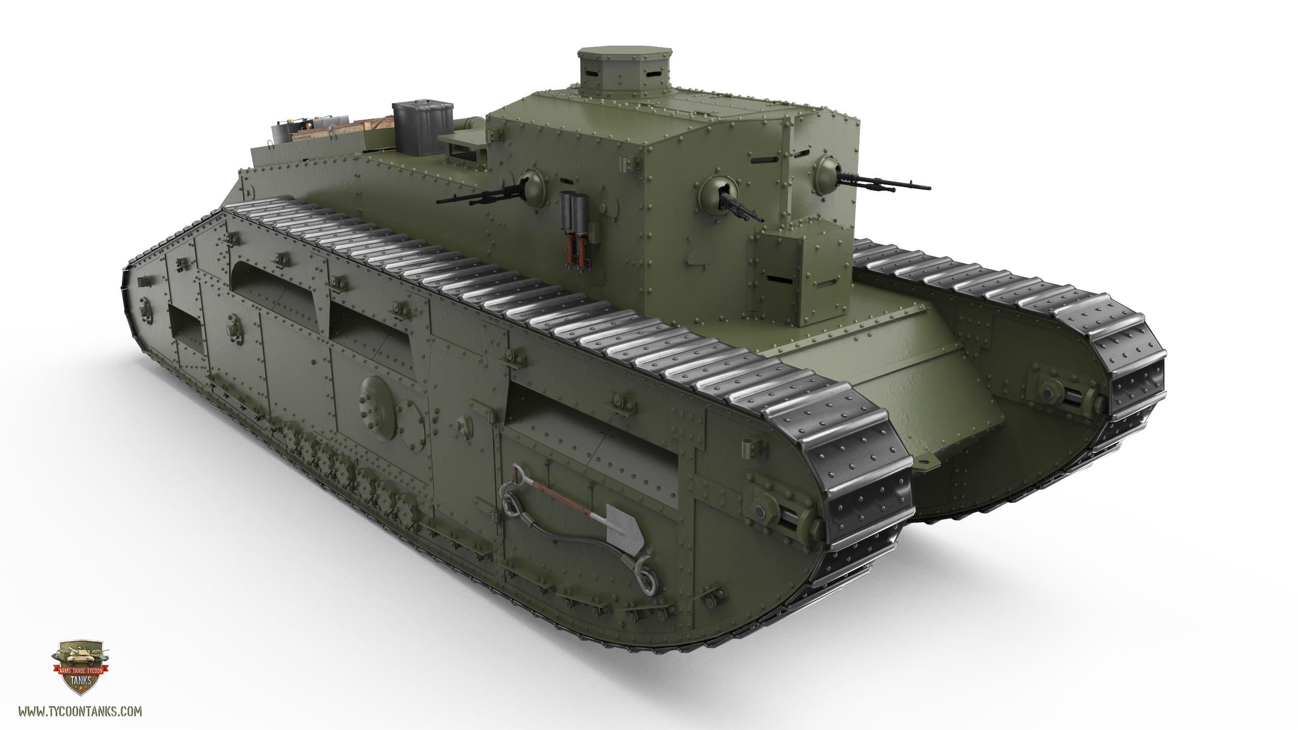 ATTT Hornet 02